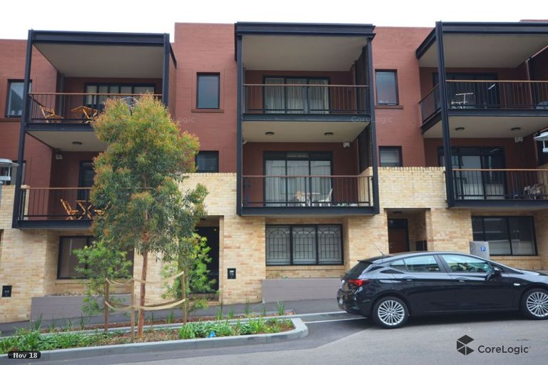 OpenAgent - 75 Bowman Street, Pyrmont NSW 2009