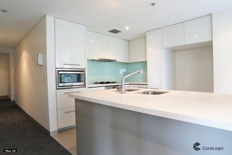 OpenAgent - 204/45 Bowman Street, Pyrmont NSW 2009