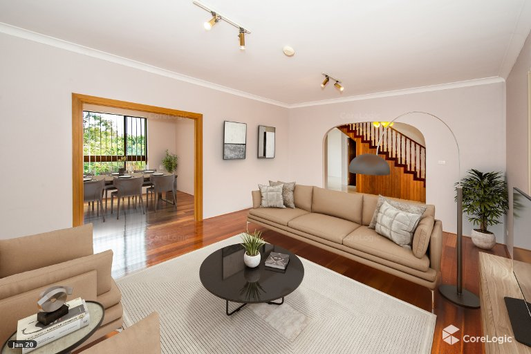 OpenAgent - 1B Addison Street, Kensington NSW 2033