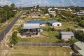 Property photo of 111 Pacific Drive Booral QLD 4655