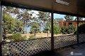Property photo of 5 Sandrock Loop Abels Bay TAS 7112