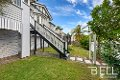 Property photo of 10 Marne Road Albion QLD 4010