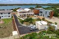 Property photo of 2/15 Lakeside Court Robe SA 5276