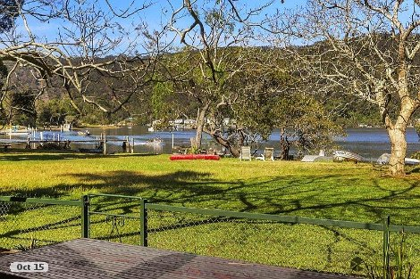 Property For Sale In Cremorne Point Nsw