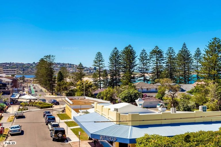 OpenAgent - 5/139 Pacific Parade, Dee Why NSW 2099