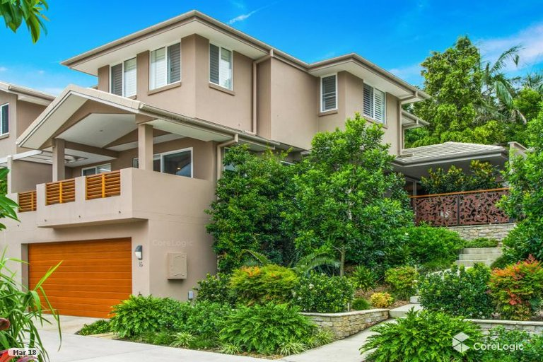 OpenAgent - 16/11 Constellation Close, Byron Bay NSW 2481