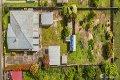 Property photo of 3 Sharland Avenue New Norfolk TAS 7140