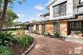 Property photo of 11 Abraxas Court Aberfoyle Park SA 5159