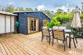 Property photo of 20 Mountain Road Allens Rivulet TAS 7150