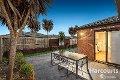 Property photo of 32 Breakwater Drive Doreen VIC 3754