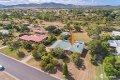 Property photo of 47-49 Perrott Drive Rockyview QLD 4701