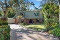 Property photo of 46 Dunalbyn Drive Aberfoyle Park SA 5159