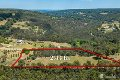 Property photo of LOT 10 Armenti Road Roleystone WA 6111