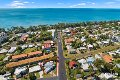 Property photo of 17 Ann Street Torquay QLD 4655