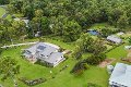 Property photo of 16 Dean Drive Ocean View QLD 4521