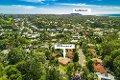 Property photo of 1 Ribbonwood Place Suffolk Park NSW 2481