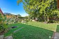 Property photo of 11 Stewart Drive Castle Hill NSW 2154