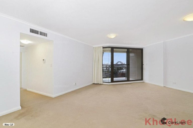 OpenAgent - 1305/66 Bowman Street, Pyrmont NSW 2009