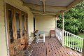 Property photo of 59 Kerrs Road Castle Hill NSW 2154