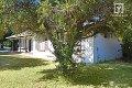 Property photo of 104 The Boulevard Shepparton VIC 3630
