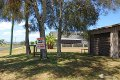 Property photo of 12 Scrimshaw Place Boonooroo QLD 4650