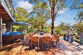 Property photo of 41 Panorama Terrace Green Point NSW 2251