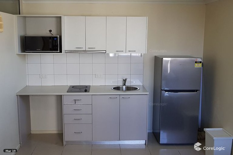 OpenAgent - 878/139-143 Lonsdale Street, Melbourne VIC 3000