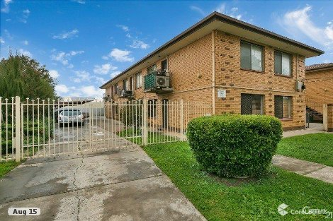 Janet St Evandale Property