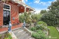 Property photo of 9 Campbell Street Camperdown VIC 3260