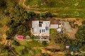 Property photo of 162 Carradine Road Bedfordale WA 6112