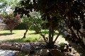 Property photo of 1/1090 Beaudesert Road Acacia Ridge QLD 4110