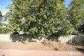 Property photo of 1 Budapest Road Aberfoyle Park SA 5159
