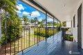 Property photo of 20 Lavercombe Drive Kallangur QLD 4503