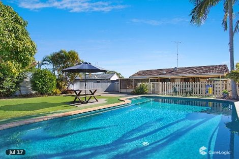 22 pilot court mermaid waters qld 4218 sold prices and for 3 drayton terrace mermaid waters