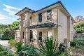 Property photo of 13A Wolsten Avenue Turramurra NSW 2074