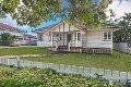 Property photo of 8 Hellen Street Bald Hills QLD 4036