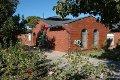 Property photo of 22 Campion Crescent Attadale WA 6156