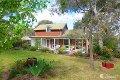 Property photo of 11-15 Kirkwood Street Blackheath NSW 2785