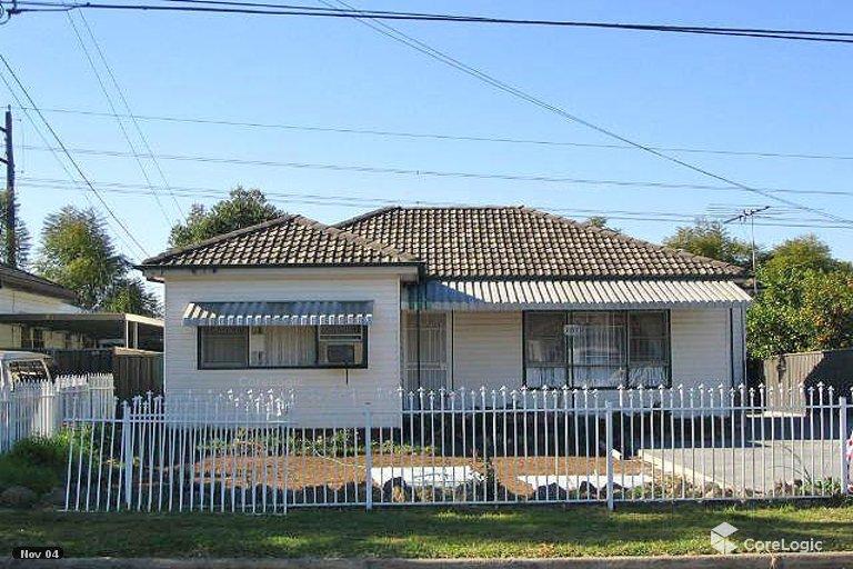 OpenAgent - 107 Jasmine Crescent, Cabramatta NSW 2166