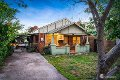 Property photo of 609 Abercorn Street South Albury NSW 2640