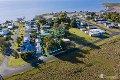 Property photo of 31 Davies Road Boonooroo QLD 4650