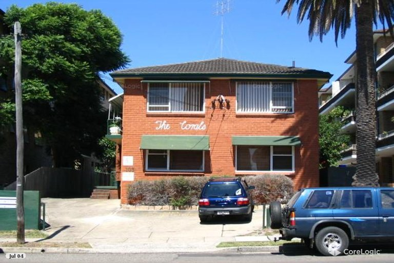 OpenAgent - 103 Pacific Parade, Dee Why NSW 2099