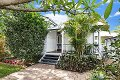 Property photo of 47 Bale Street Albion QLD 4010