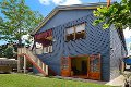 Property photo of 15 Young Street Annerley QLD 4103