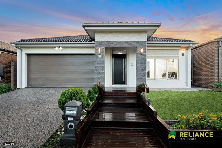 50 Ronald Road Truganina Vic 3029 Property Price Prediction Realas