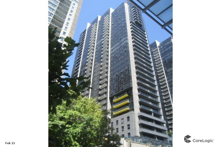 OpenAgent - 305/173 City Road, Southbank VIC 3006