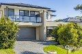 Property photo of 23 Highland Crescent Belmont QLD 4153