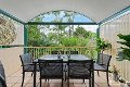 Property photo of 8/33 Lagonda Street Annerley QLD 4103