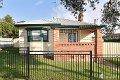 Property photo of 51 Aberdare Road Aberdare NSW 2325