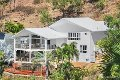 Property photo of 382 Stanley Street Castle Hill QLD 4810